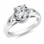 Engagement Ring R9270W