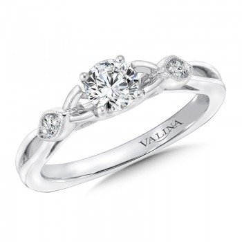 Engagement Ring RQ9394W