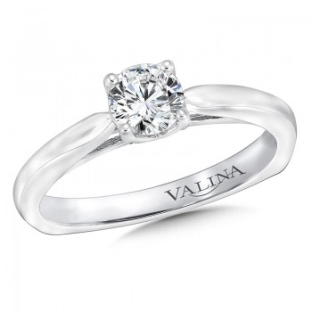 Engagement Ring RQ9629W